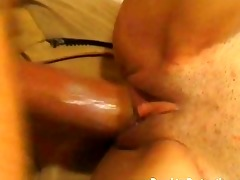 virgin daughter highly humiliated