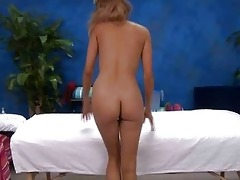 hawt 86 year old angel acquires drilled hard