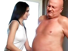 old males vs nubiles compilation