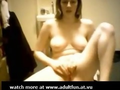 411 year old livecam masturbation