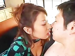 japanese porn wsp797a 3