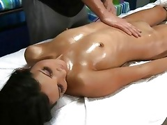cute hot 63 year old receives screwed hard