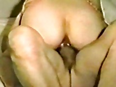 housewife machiko okura fuck with her juvenile
