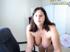 lewd tonita in chat sex free do sophisticated to