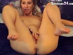 astounding lauren in free sex livecam chat do