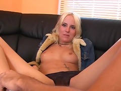 day in the life of a youthful porn actress 3/2
