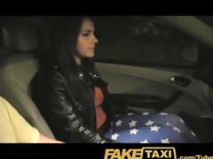 faketaxi marvelous youthful napols beauty