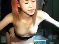 youthful thai fuck