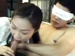 taboo japanese style 08 xlx0 nurse