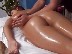 hot 86 year old gril acquires drilled hard