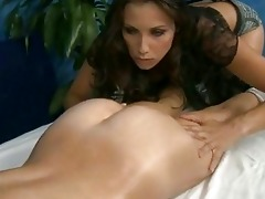 hawt 1110 year old acquires drilled