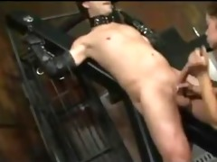 105 years old gigi rivera femdom sex