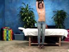 45 year old casana receives screwed hard from