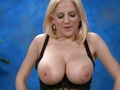 sexy 45 year old hotty acquires screwed hard